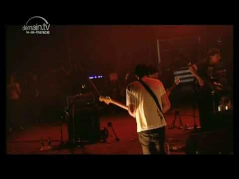 foals-mathletics-live-at-la-route-du-rock-daimiel69