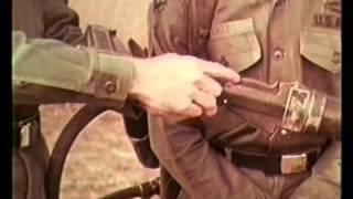 M9 Flamethrower