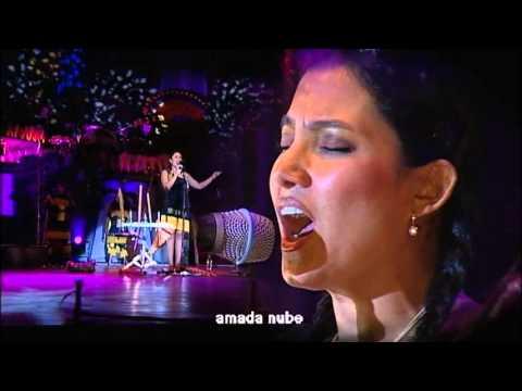 Yuyariway de Alborada Letra y Video