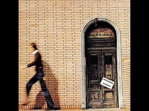 rino-gaetano-loperaio-della-fiat-la-1100-9-ingresso-libero-1974-canzoniere2011