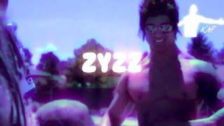 Zyzz ► Hot Summer  Motivation | HD  ◆ 2016
