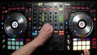 Naughty Boy Feat. Sam Smith La La La (Ümit Baydar Remix Teaser)