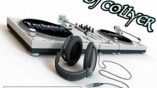 Patrick Jumpen - The Secret (remix Bitches ´ho)(Dj collyer)