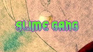 AVY - GOKU [SLIME GANG] (AUDIO)