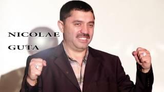 Nicolae Guta -  Hai cu maneaua sa ne facem damblaua - manele vechi