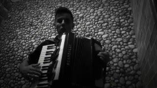 Kleberson Kosta - O ovo (cover)  - Hermeto Pascoal