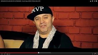 NICOLAE GUTA si BLONDU DE LA TIMISOARA - Fac Ce Vreau (VIDEO OFICIAL 2014) HIT!!!