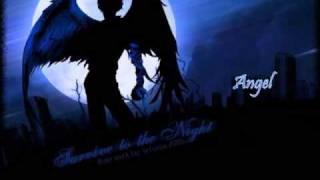 虚構 Trance - Angel