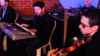 Familia (Regis Danese) - Fox Eventos Musicais
