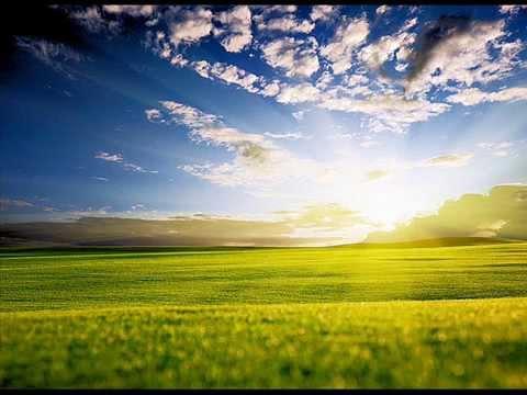 ❤♫ 貝多芬 - 第 6 號『田園』交響曲,第一樂章,從容的快板 - YouTube