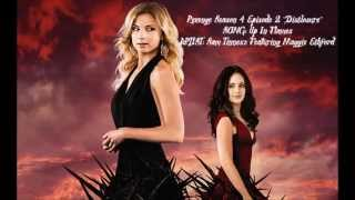Revenge S04E02 - Up In Flames by Sam Tinnesz Featuring Maggie Eckford
