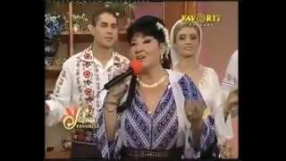 Maria Bosneanu - Banii, bani