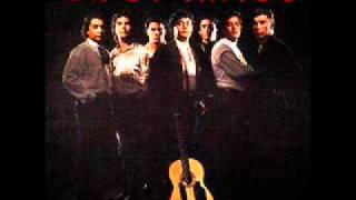 Gipsy Kings - You've Got A Friend In Me (Para El Buzz Español)