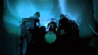 White Rhino - 'Heroin Thunder' OFFICIAL Music Video