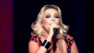 Luiza Possi - Deixa Estar (Single)