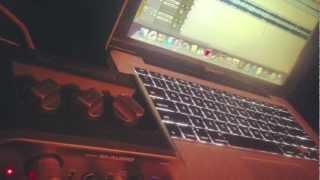 Logic - Tic Tac Toe (J.Klever Remix)