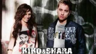 KIKO Y SARA -YO SOY DE MI