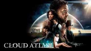 Cloud Atlas Trailer Music (M83 - Outro)
