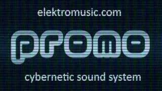 m31570 - Cybernetic Sound System (Promo video) (DEMO)
