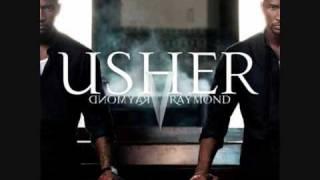Usher - Okay [FULL SONG PROMOTE] [HQ]