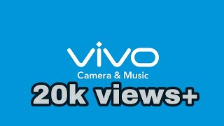 Top 3 vivo,oppo and iphone ringtone.
