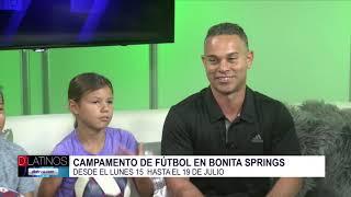 Escuela de Fútbol