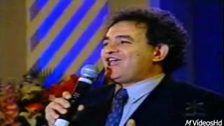Claudio Roberto - Meu coração que te amava tanto (Inédito)