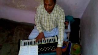 Jai jai bhairavi song