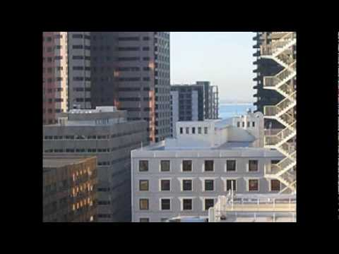 New York style apartment in Cape Town, South africa for sale by Census real estate