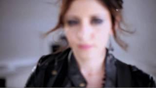 Clip Dounya-El Hak Oual Batel-Kherdja.Com Fête la Musique