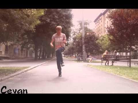 International C-Walk More Way [Happy Birthday – August]