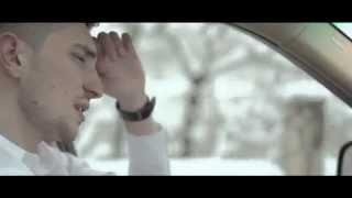 Hajriz Berisha - Zemra te mallkon (Official HD Video)