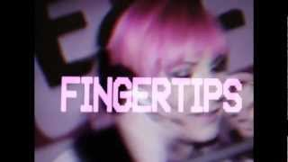 FINGERTIPS- DO IT (On The Knightly)