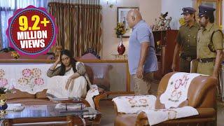 Jayavani Latest Movie Scenes | Moodu Puvvulu Aaru Kayalu Movie Scenes width=