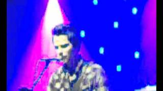 STEREOPHONICS MAYBE 2MORO GLASGOW 2009