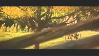 Don't Look Back by Telepopmusik feat. Angela McCluskey
