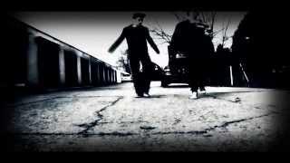 Kuker feat Edem Jumper | TRAILER |