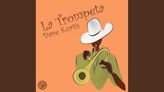 La Trompeta (Federico Scavo Remix Edit)