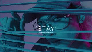 ''STAY'' - Intrumental  | Trap Beat ✘ Emotional RNB | (Mike✘Ryder)