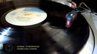BILLY JOEL - She's Always A Woman (Vinyl/1977)