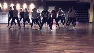 Luis Fonsi ft Daddy Yankee  DESPACITO Zumba ® 1