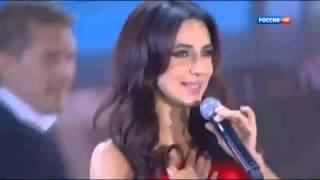 Sara - Musica Pop Rusa