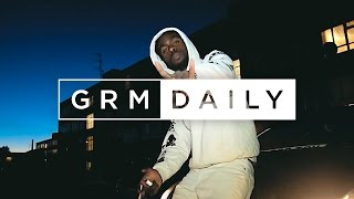 A1 From The 9 - Harry Potter [Music Video] | GRM Daily