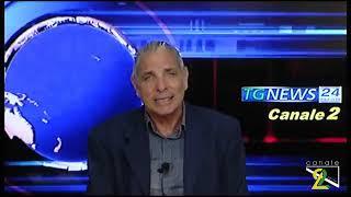 TG NEWS 01 AGOSTO 2020 DTT 297