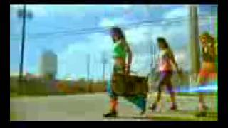 Don Omar   Zumba Official Video) [HQ]