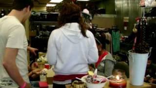 Houston Street Outfitters-Cedar Hill Texas