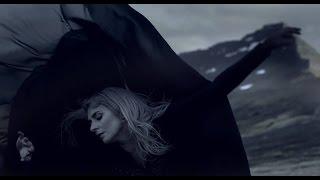 Eivør - Í Tokuni (Official Music Video)