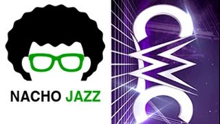 Nacho Jazz: Análisis Cruiserweight Classic Día 2