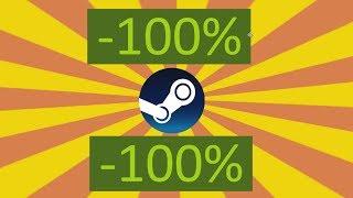 How to get steam games for free 2017 insane no survey no virus legal