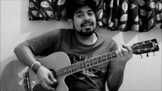 Hum Jee Lenge | Guitar Acoustic Cover | Kapil Kapoor